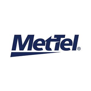 Mettel Partner Logo