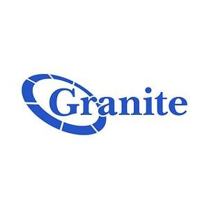 Granite Partner Logo