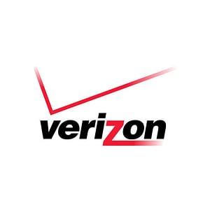 Verizon Partner Logo Two