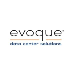 Evoque Partner Logo